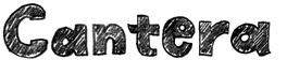 Cantera Inc.